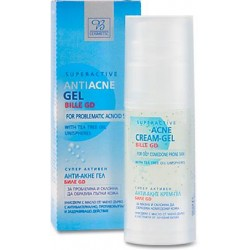 anti-acne-toner-bile-gd