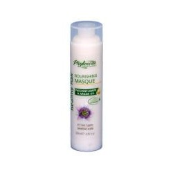 phytocode-smoothing-conditioner