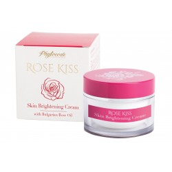Phytocode Rose Kiss Skin Brightening Face Cream