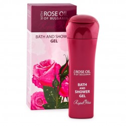 rosewater---bio-concentrate