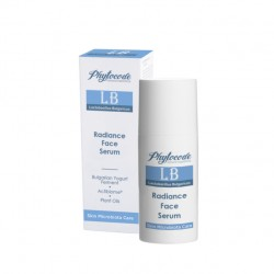 Phytocode LB Radiance Face Serum