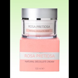 rosa-pretiosa-eye-contour-cream