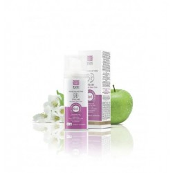 BB CREAM 6 in 1 for normal,dry and sensitive skin MEDIUM