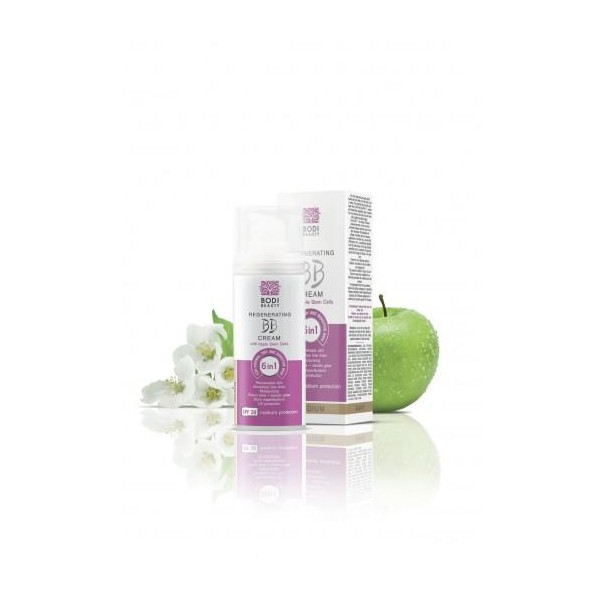 bb-cream-6-in-1-for-normaldry-and-sensitive-skin-light