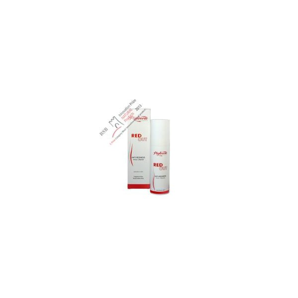 red-out-cleansing-fluid-gel