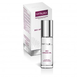 BIOFRESH NAT'AURA CLARIFYING SERUM INTENSE 45+