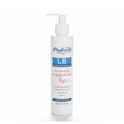 Phytocode Intimate Hygiene gel