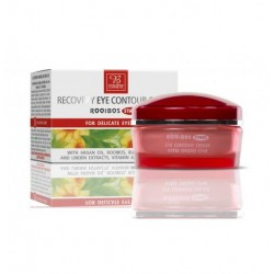 Rooibos Star Recovery Eye Contour Cream 45+