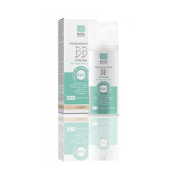 pirin-dream-complex-facial-washing-gel
