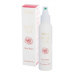 Phytocode Rose Kiss Rose Water