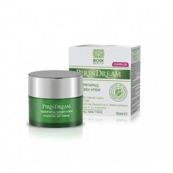 Pirin Dream Complex Super Hydrating Day Cream