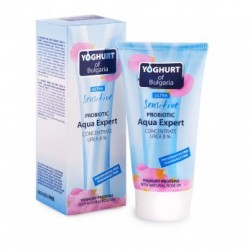 Biofresh Probiotic Aqua Expert Concentrate