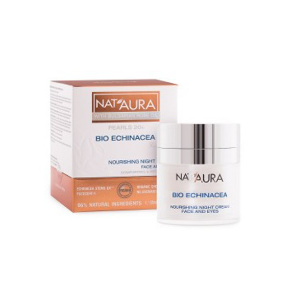 biofresh-nataura-freshening-day-cream-20