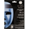 "Victoria Beauty Collagen Hydrogel Face Mask ""Radiant Beauty"""