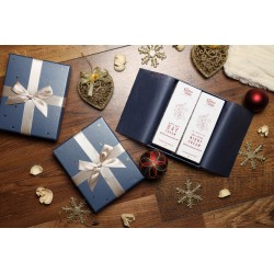 Rosa Vallis Gift Set