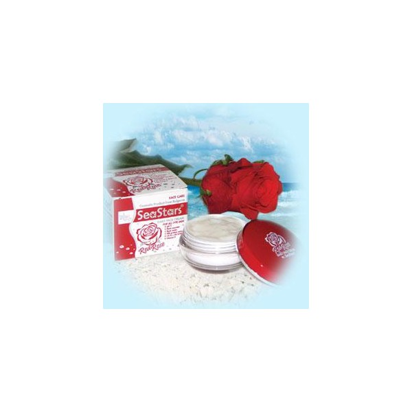 red-rose-cream-for-eye-contour