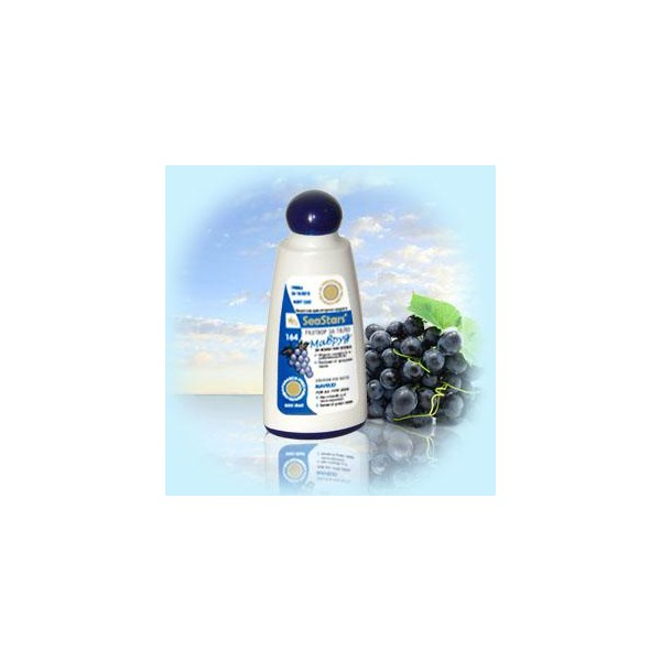 sample-anti-wrinkle-eye-bio-concentrate