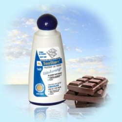BODY SOLUTION CHOCOLATE