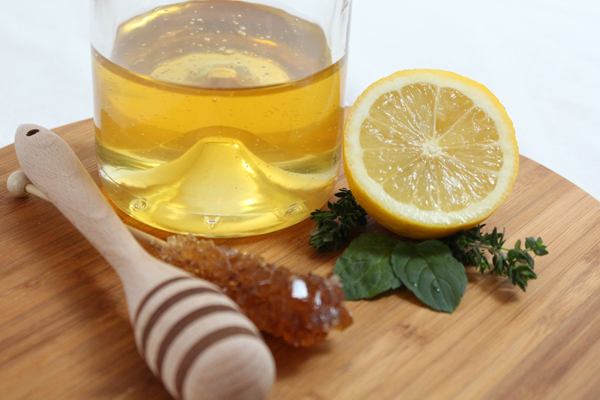beautyfrombulgaria homemade honey facemasks